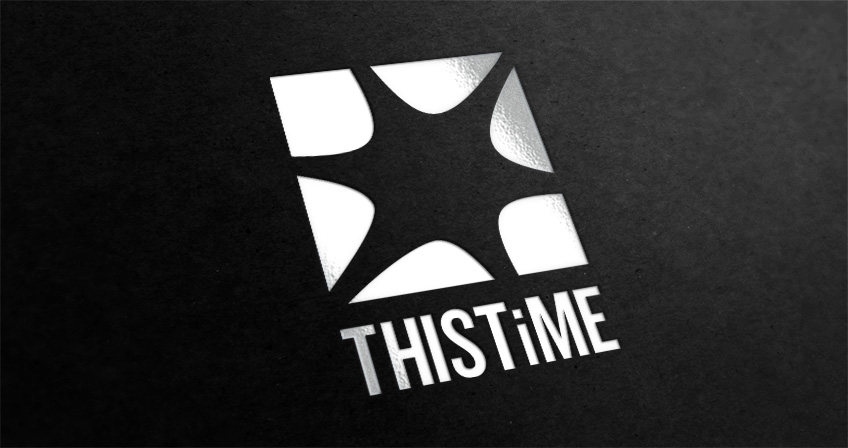THISTiME